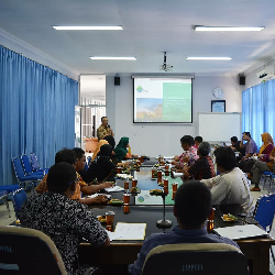 FGD  Green Climate Fund